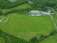 Taynuilt sports field