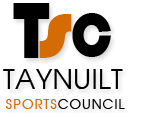 Taynuilt Sports Council