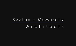 Beaton + McMurchy Architects Taynuilt